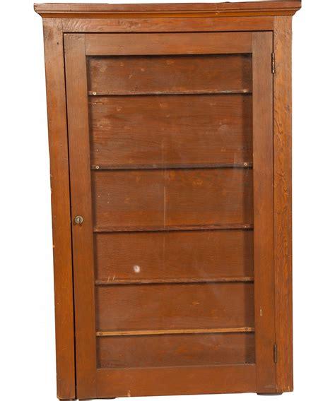 small wooden display cabinet edgarpoe net