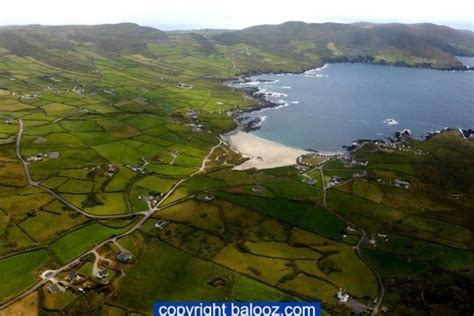 Appartamenti Irlanda by Seaview Apartment In Allihies Appartamenti In Affitto A