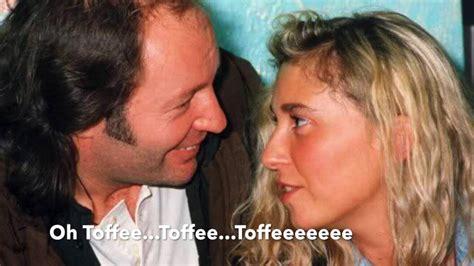 vasco toffee vasco toffee quot base strumentale quot karaoke by