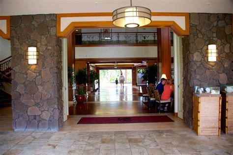 marriott waiohai beach club floor plan marriott waiohai club floor plan 28 images club floor