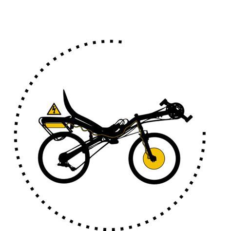 Electric Bike Clip Art at Clker.com - vector clip art ... E Bike Clipart