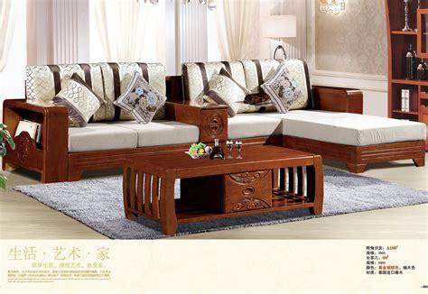 house of oak and sofa oak sofas oak sofa table sofas thesofa