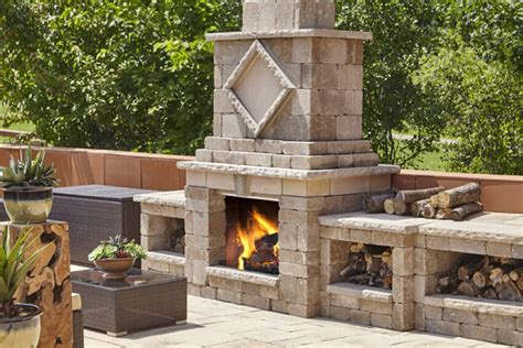 where to buy fireplace where to buy outdoor fireplace materials sauders hardscape