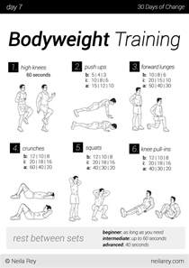 home workout programs best weight lifting routine for