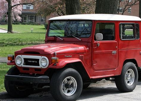 rugged road vehicles most capable road vehicles html autos post