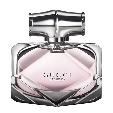 Parfum Gucci gucci bamboo perfume by gucci perfume emporium fragrance