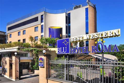 best western roma tiburtina hotel 4 stelle roma tiburtina tutte le foto best