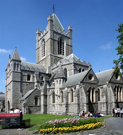 christian churches in nj