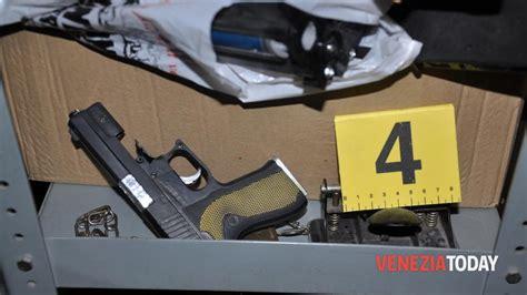ufficio postale marcon venezia tentata rapina all ufficio postale