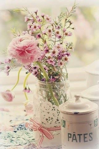 fiori stagione quasi spos fiori per stagione