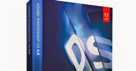 cara full version photoshop cs6 free download adobe photoshop cs6 full version terbaru