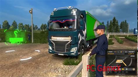 euro truck simulator 1 download full version tpb euro truck simulator 2 1 28 1 3 crack free mp3speedy net