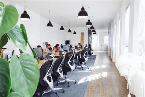 bureaux entreprise les plus beaux bureaux d entreprise du mois de d 233 cembre 2014