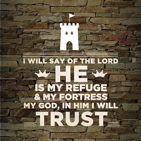 trust in the god of all comfort comforting scripture verses 187 urns online