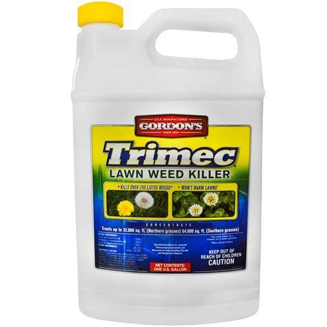 Garden Killer by Trimec Killer Killers Herbicides