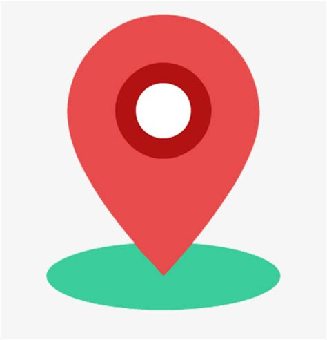 location clipart location business png and vector for free