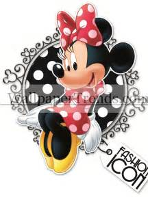 mickey mouse clubhouse wall decals and stickers cliparts co