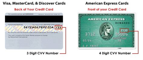 Amex Gift Card Cvv Code - abcmouse cn