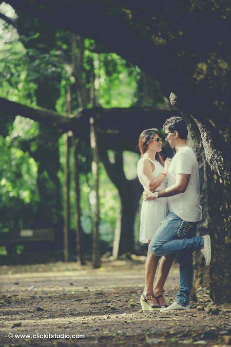 Wedding Shoot Photos by The 25 Best Pre Wedding Photoshoot Ideas On