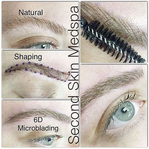 feather tattoo eyebrows toronto 80 best images about microblading on pinterest feathers