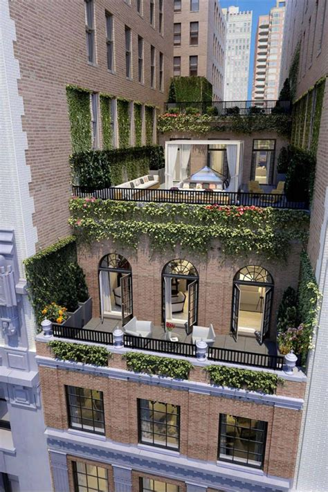 nyc appartments see jennifer lopez s new nyc apartment nyc jennifer