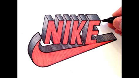Images Of Nike Sign