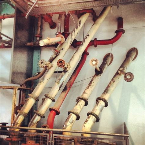 1321 best images about factory pipe on pinterest 17 best ideas about guinness factory on pinterest dublin