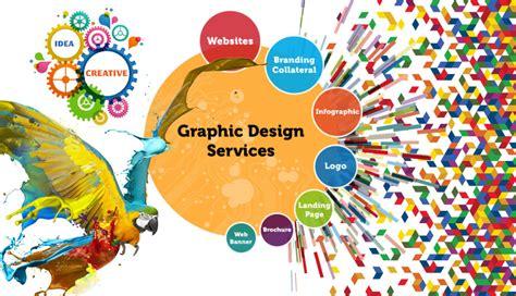 graphics design work online graphic designing in chandigarh graphic designing company