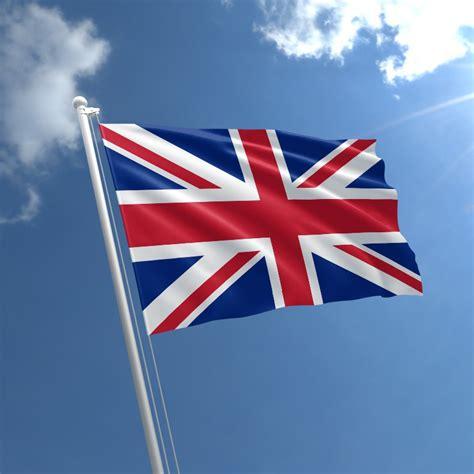 flags of the world with union jack union jack flag buy union jack the flag shop