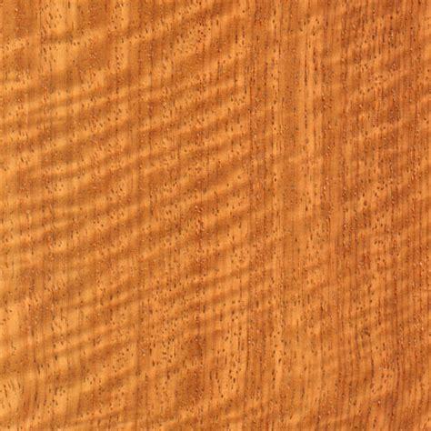 9 padauk tenn 226 ge wood veneer sheets