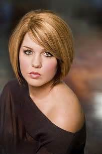 Best Hairstyles For Square Faces » Ideas Home Design