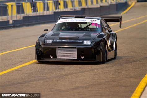 drift porsche 944 porsche 944 turbo drift race racing f wallpaper