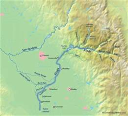 file river map jpg wikimedia commons