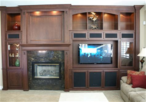 built in cabinets las vegas wall to wall built in cabinets in las vegas platinum