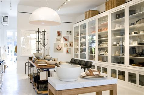 a look inside march pantry store san francisco oen