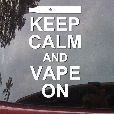 Topi Trucker We Vape Here 20 best images about no smoke just vapor on