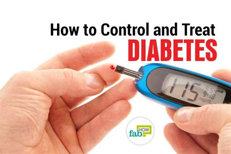 Manage Diabetes Without Giving Up Flavor by How To Get Rid Of Stomach Ulcers Heal Fast With Home