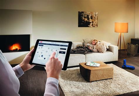 smart home tech does smart home technology need to be more secure