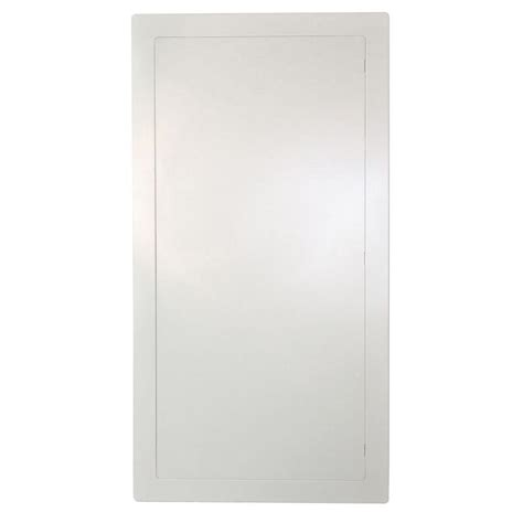 14 in x 14 in wall access panel 34056 the home depot