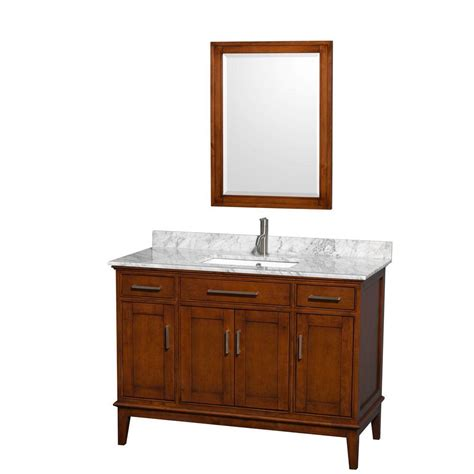 home decorators collection madeline home decorators collection madeline 48 in vanity in