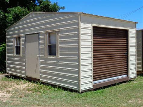 Garage Door Navarre Portable Buildings Navarre Florida Advantage Buildings