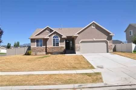 houses for sale in syracuse utah 2925 s 1150 w syracuse utah 84075 detailed property info foreclosure homes free