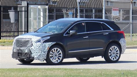 2020 Cadillac Xt5 Pictures by 2020 Cadillac Xt5 Car Review Car Review