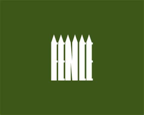 fence designed  admix designs brandcrowd