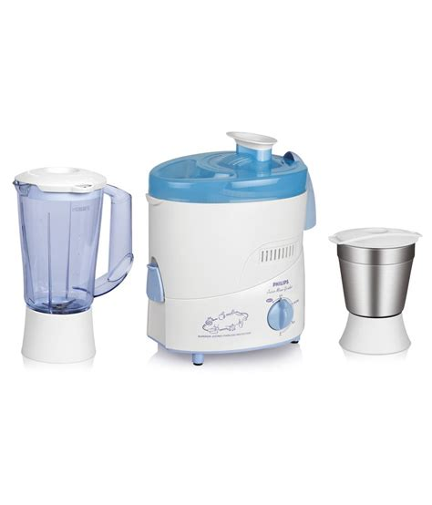 Mixer Philips philips hl1631 juicer mixer grinder available at snapdeal