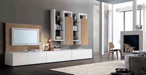 mobili living moderni living moderni 171 arredamenti sassatella di