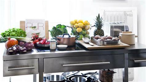 cucine acciaio cucine in acciaio eleganza moderna dalani
