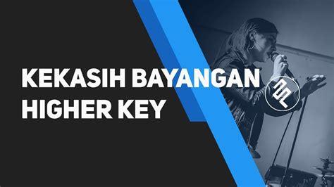 download mp3 gratis cakra khan kekasih bayangan cakra khan kekasih bayangan piano karaoke instrumental