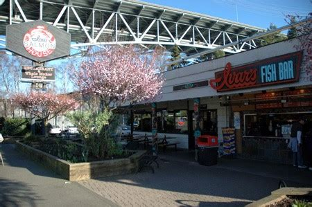 ivars salmon house ivar s salmon house seattle wa the stranger