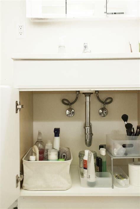 bathroom sink organization ideas 36 best images about 2016 bathroom on pinterest shower